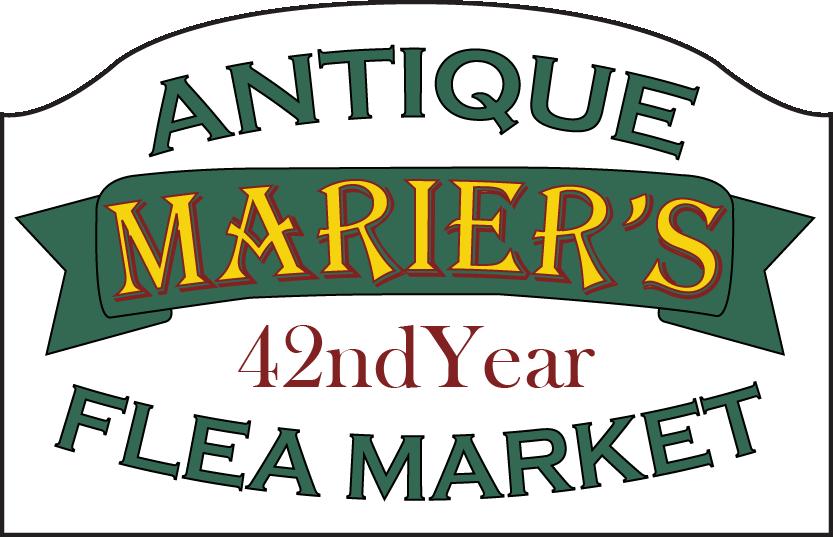 Marier's Antique